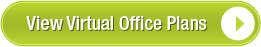 Sign Up for a Virtual Office