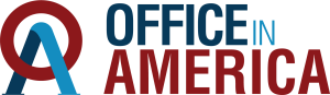 Office in America logo2
